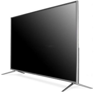 плазменная панель led телевизор прокат киев