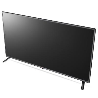 телевизор на выставку аренда киев