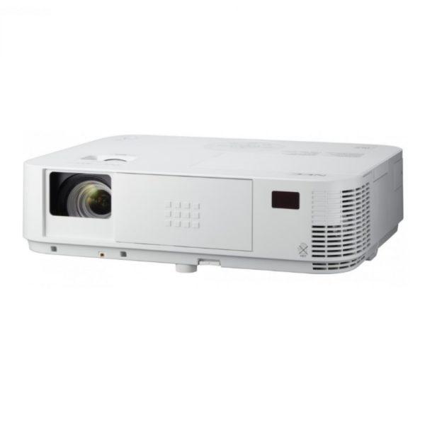 проектор в аренду киев
