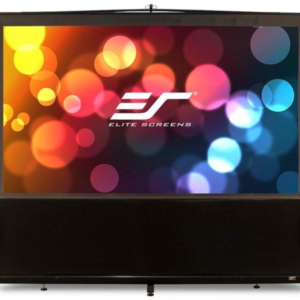 elite screen rent kiev
