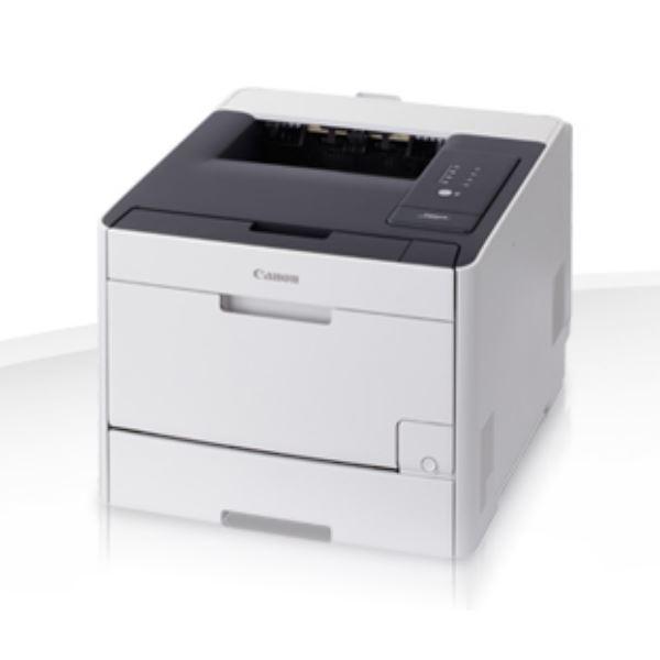 аренда высокоскоростного цветного принтера киев