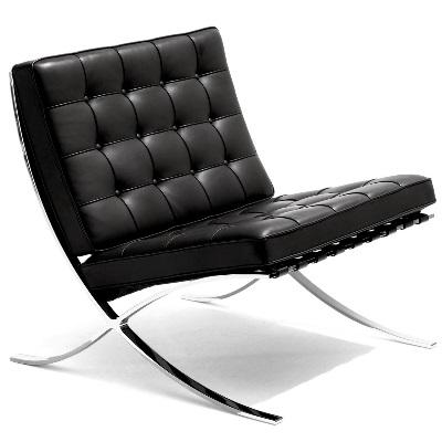 мягкая мебель на выставку президиум в аренду киев