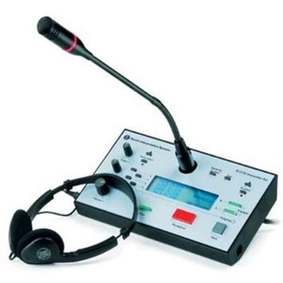 equipment for translation rental in ukraine kyiv livi odesa