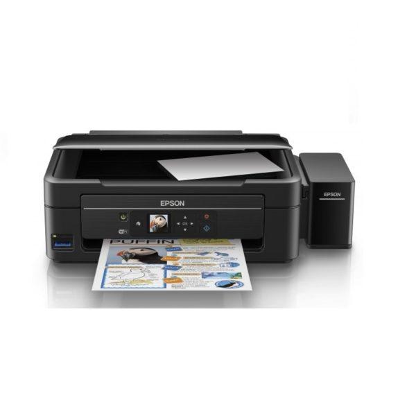 принтер на прокат киев