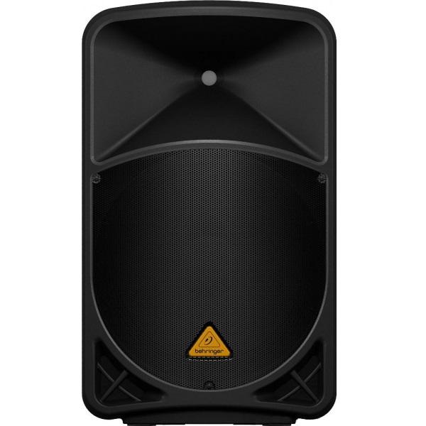 аренда мощной акустической системы 4кВт