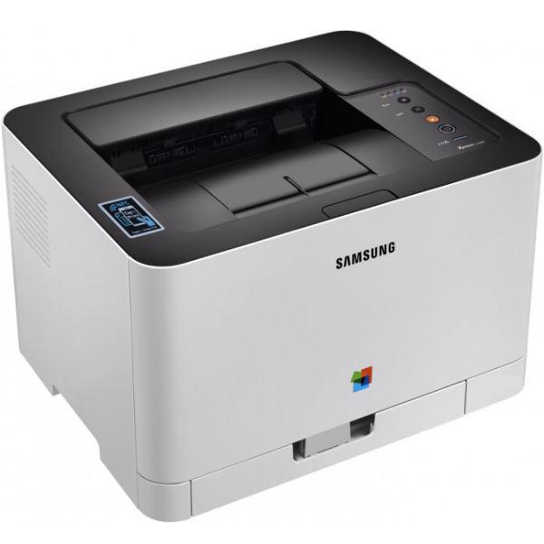 аренда цветного лазерного принтера киев