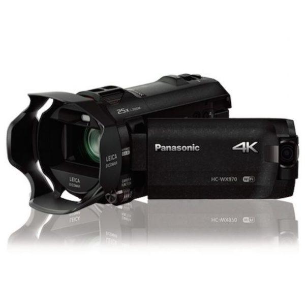 Аренда видео камеры киев