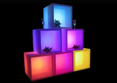 Led cube rent kiev