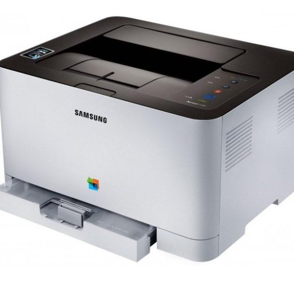 лазерный принтер аренда киев