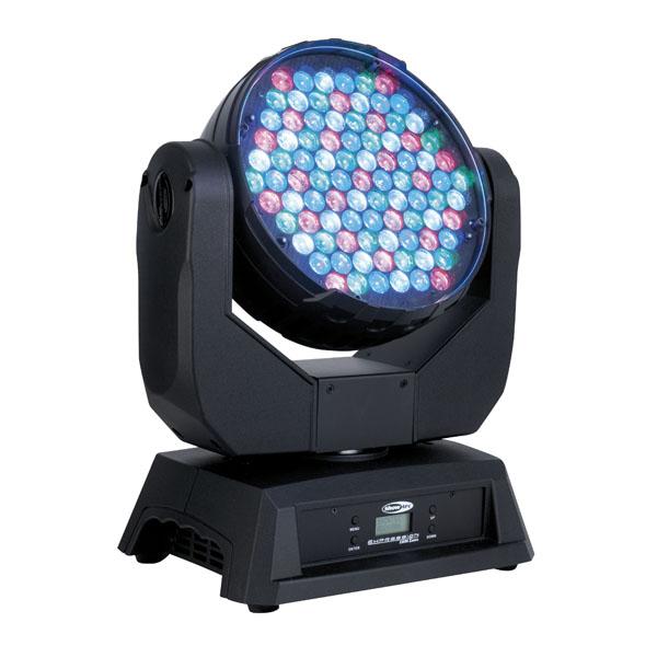 прокат осветительного оборудования киев