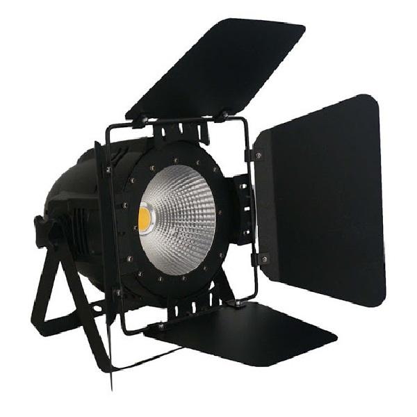 Rental of LED spotlights_kyiv